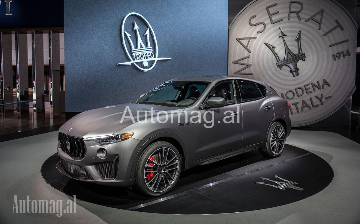 Maserati Levante my 2018 01