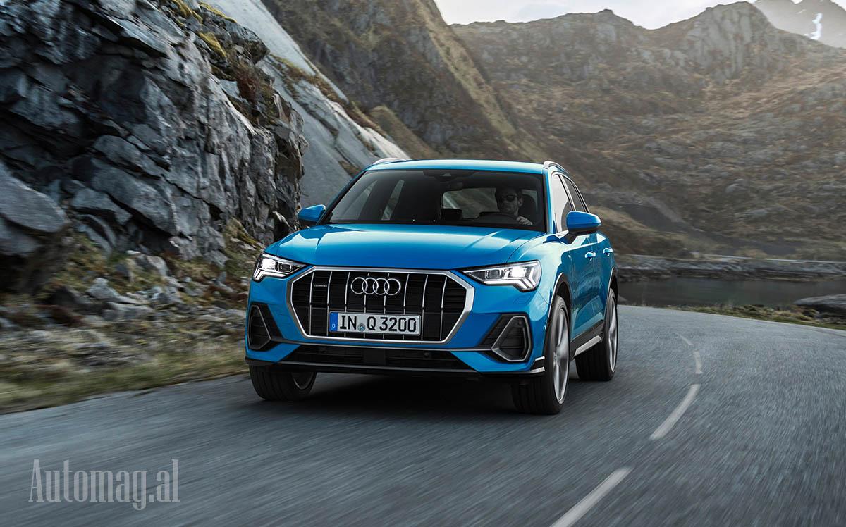 Audi Q3 2019 01