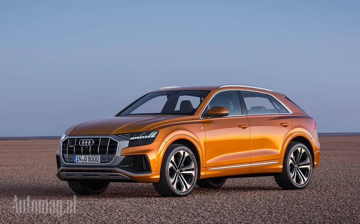 Audi Q8 2018 01a