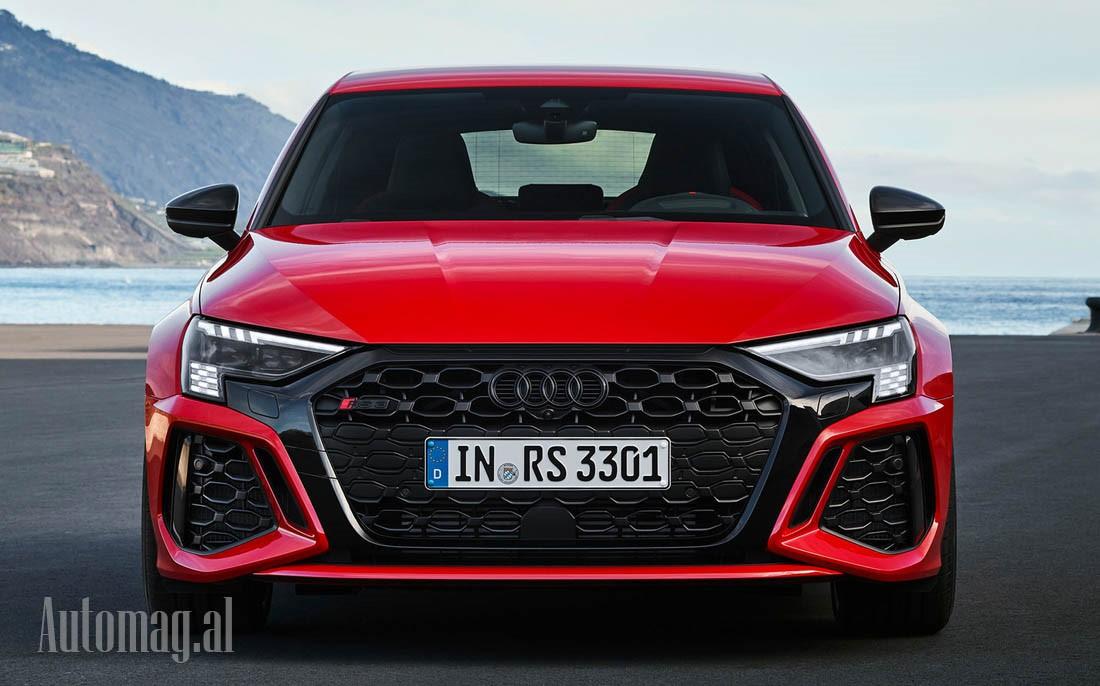 Audi RS3 01 Sportback