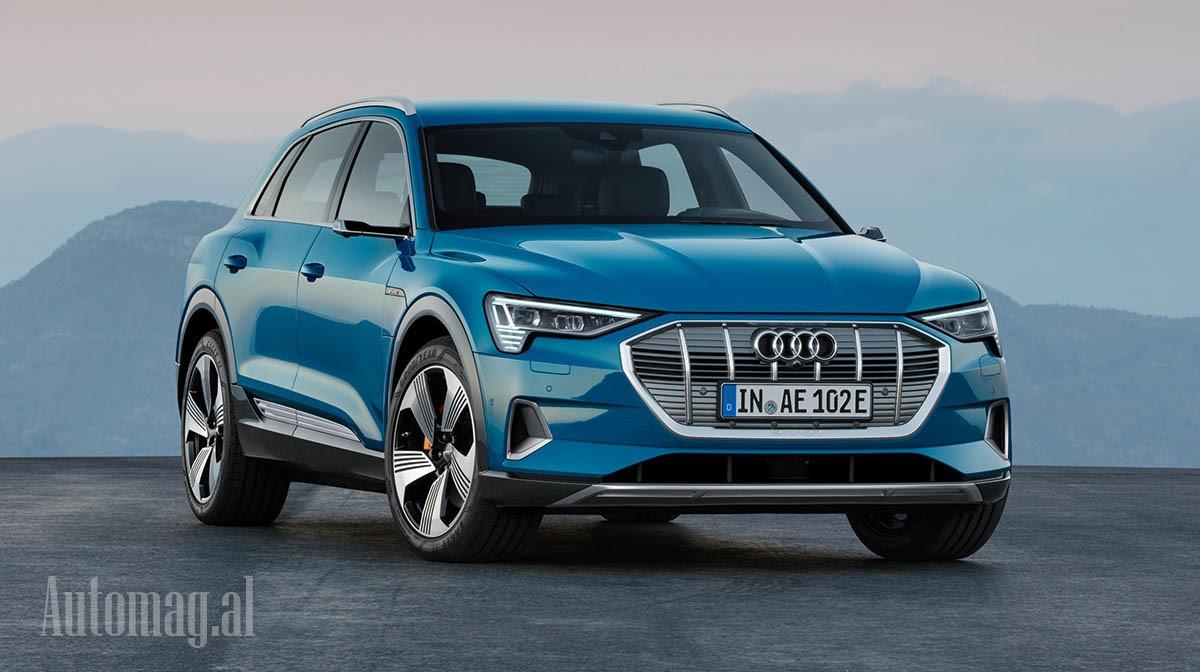Audi e-tron 06a