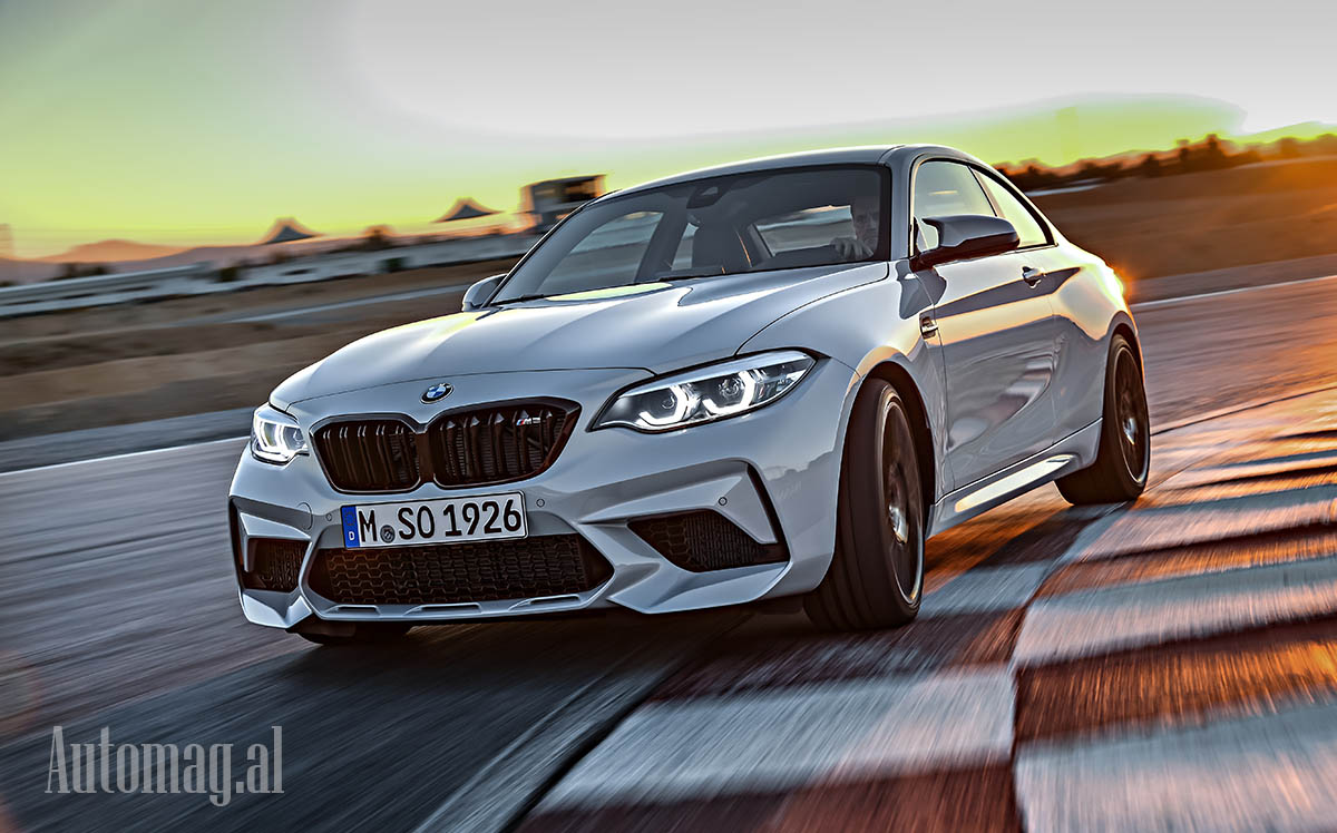 BMW M2 Competition 01