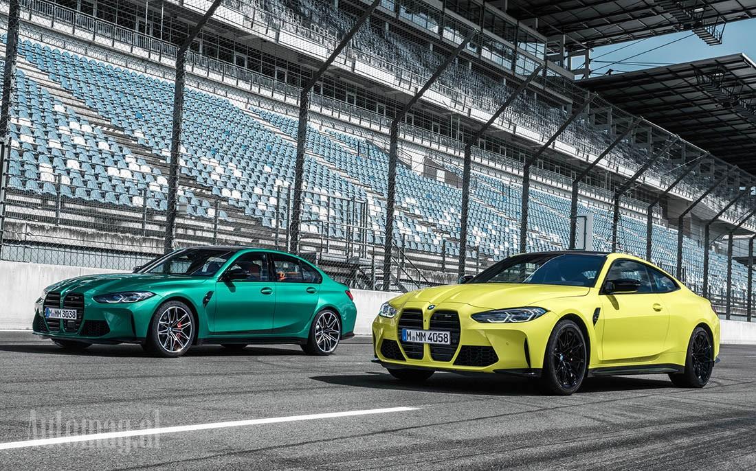 BMW M3 M4 2020 01
