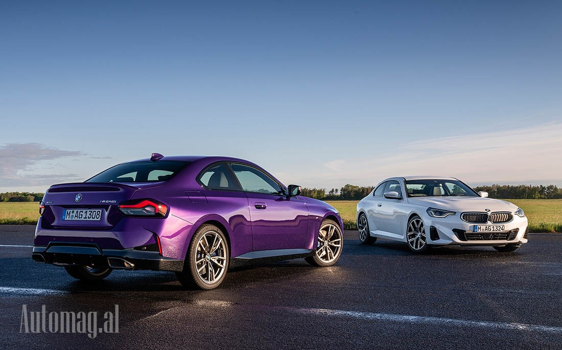 BMW Seria 2 Coupe 2021 01