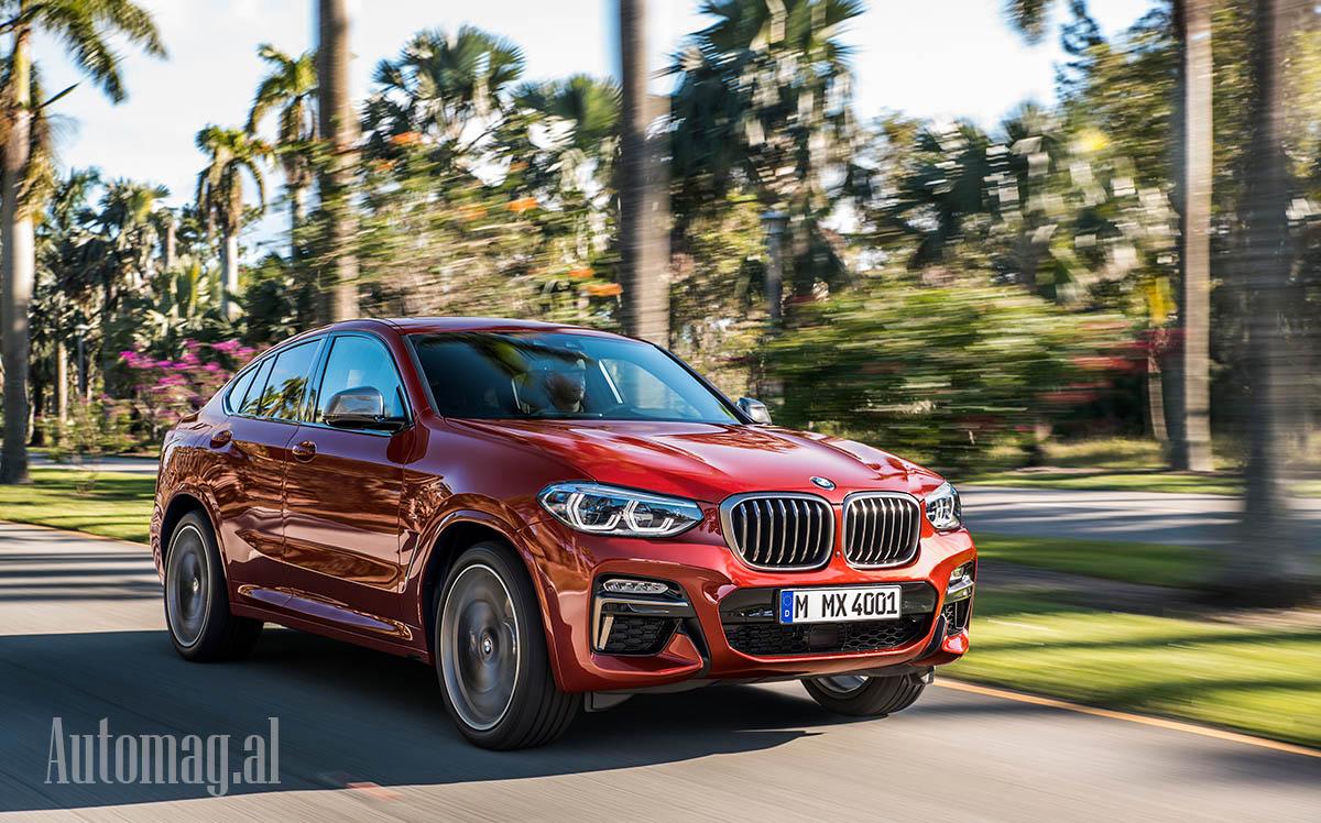 BMW X4 2018 01