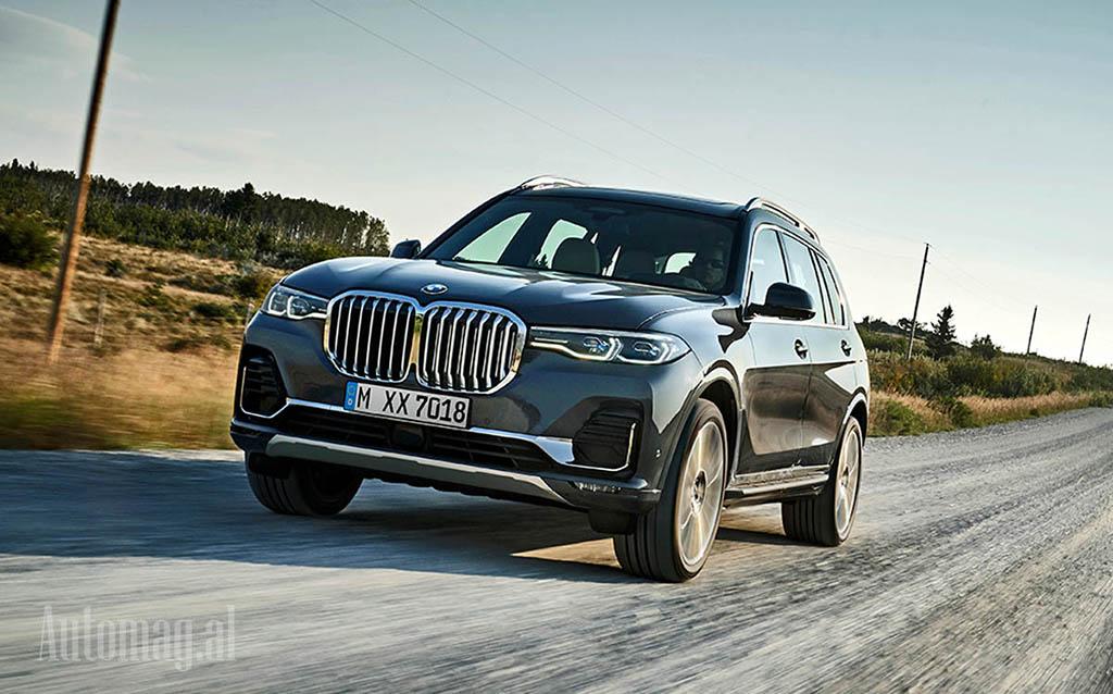 BMW X7 2019_01