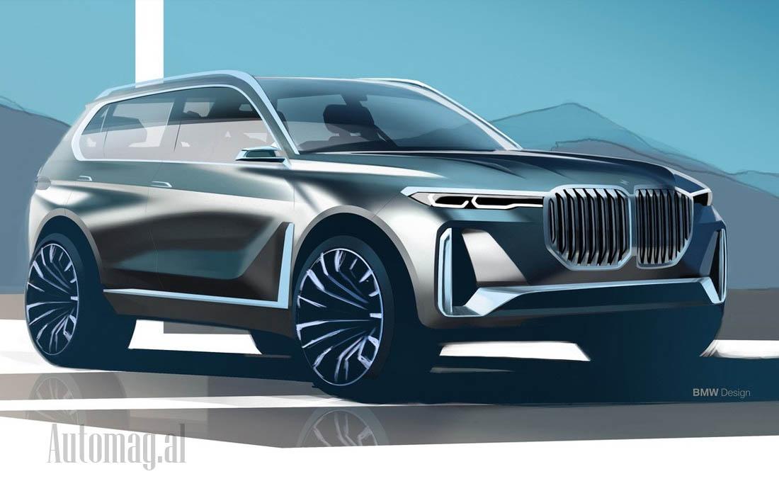 BMW X8 Pre 01