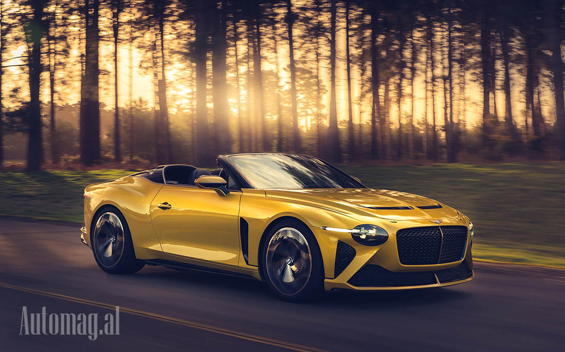 Bentley Bacalar 01
