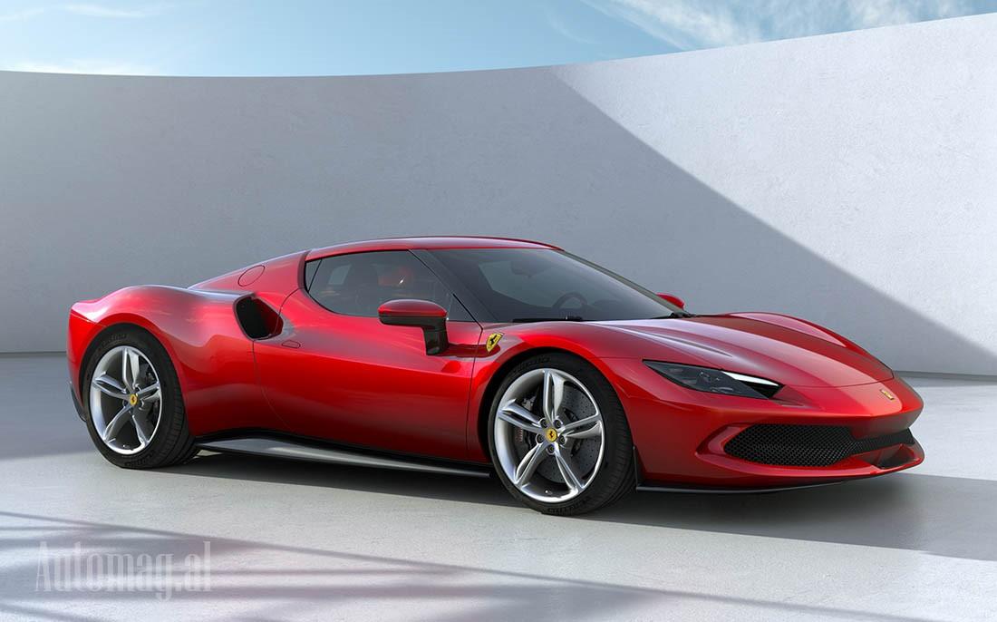 Ferrari 296 G TB 01