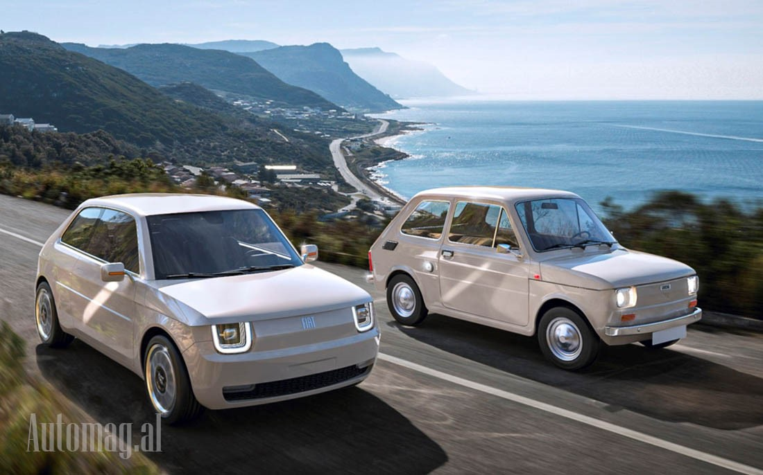 Fiat e126 01