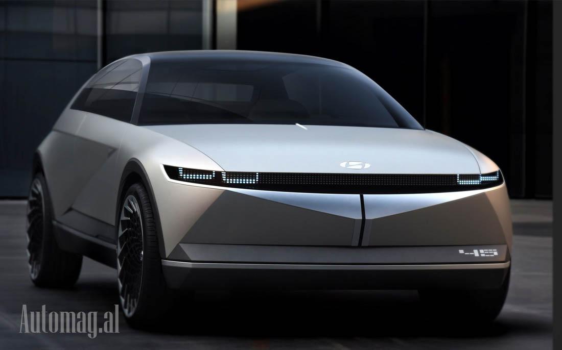 Hyundai Concept 45 01