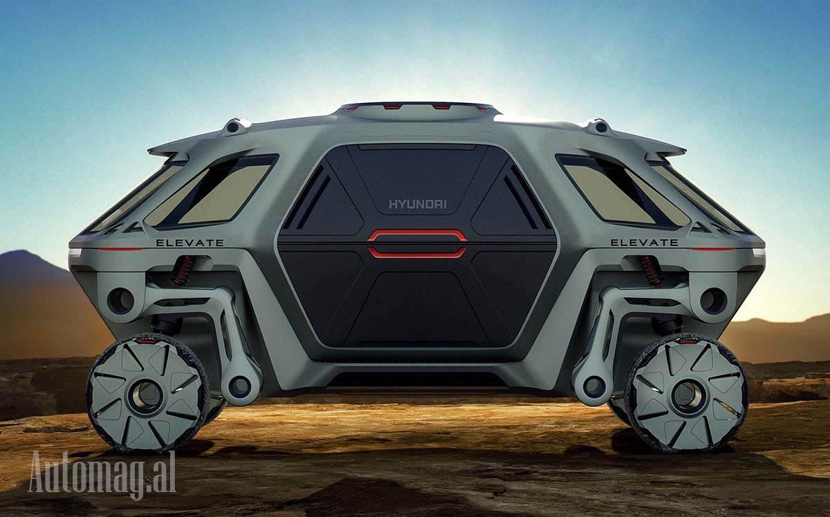 Hyundai Elevate 2019 06