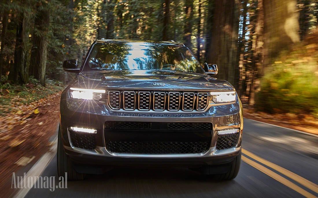 Jeep Grand Cherokee 2021 05