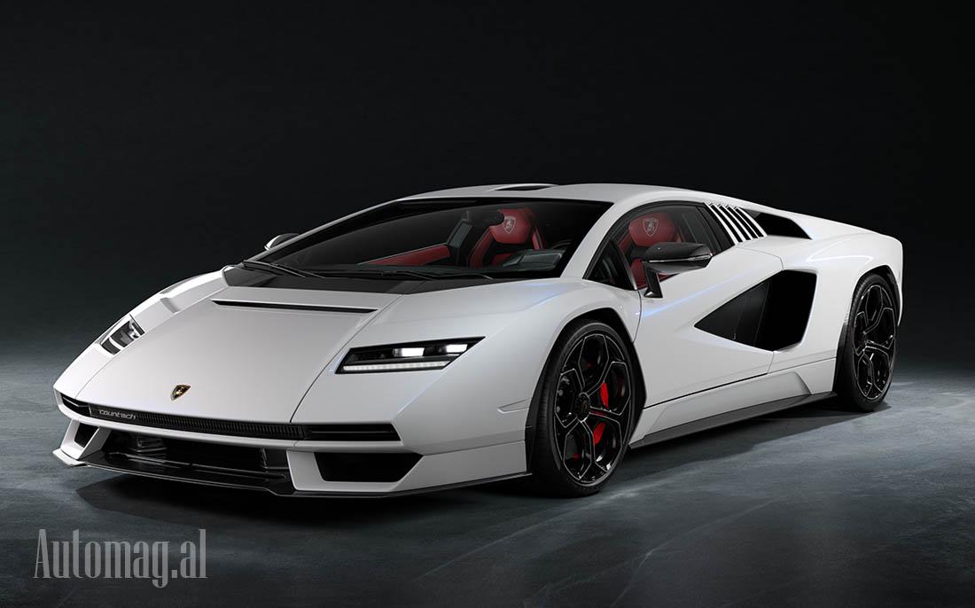 Lamborghini Countach 2021 03