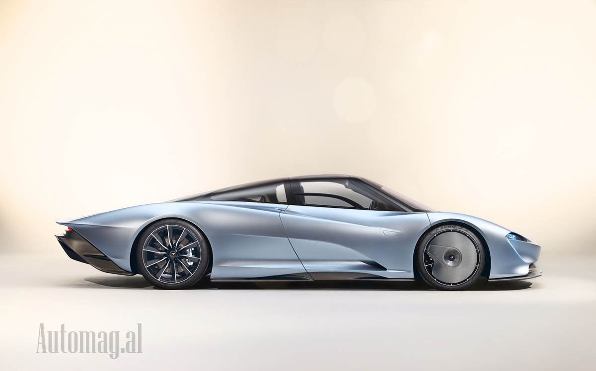 McLaren Speedtail 01