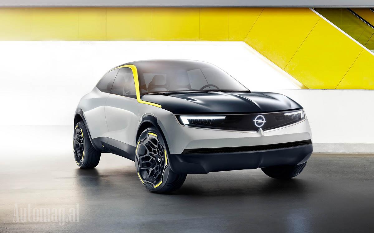 Opel GT X Experimental 04
