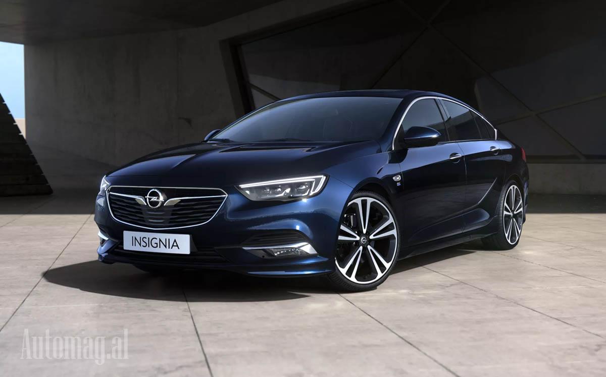 Opel Insignia Gran Sport Prova 01