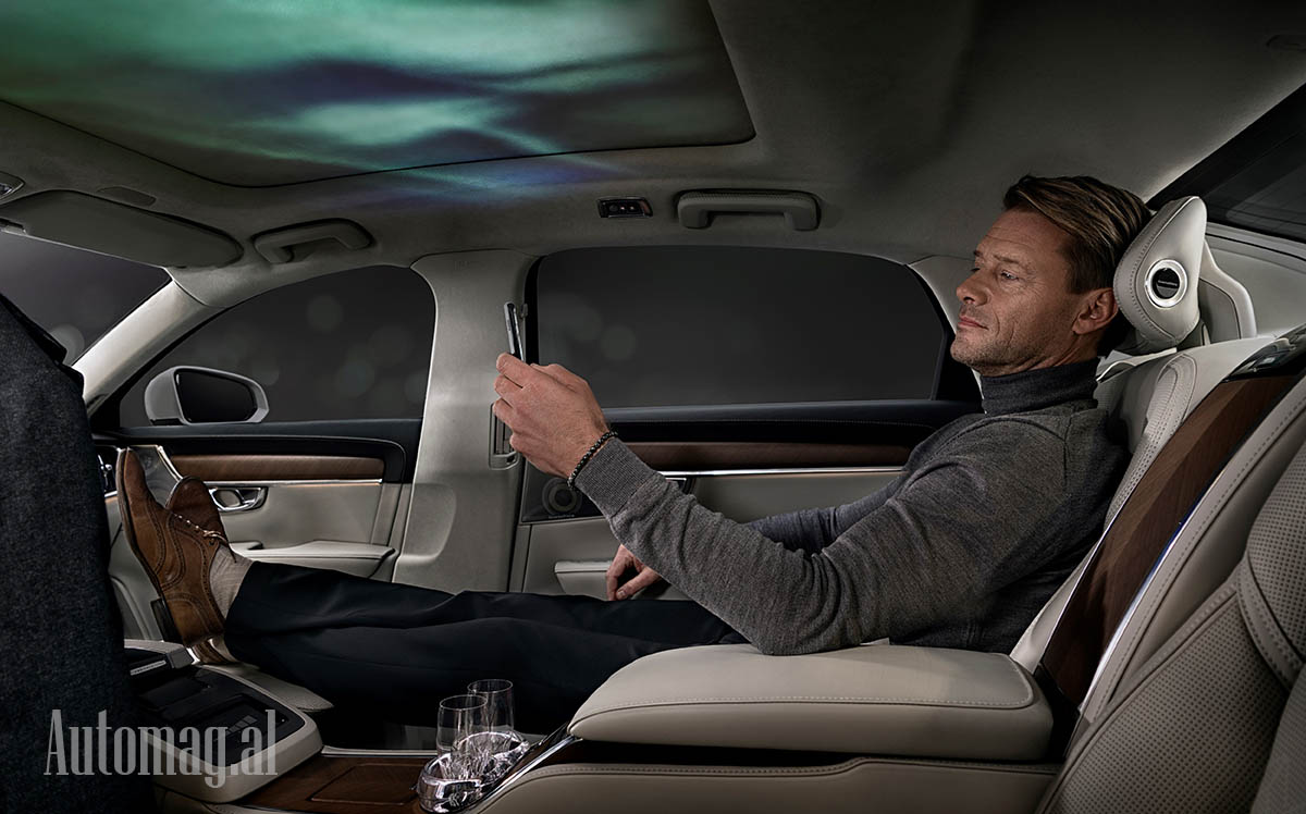 Volvo S90 Ambience Concept 01